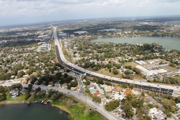 Road Ranger Contract For Palm Beach County