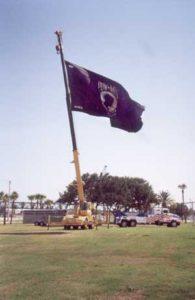 rgnvetwallflag