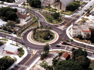 rgs_lw_roundabout