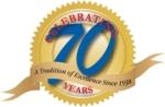 70-years-v3-150p
