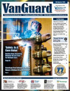 vang_2015q4_online_cover_600x776q70